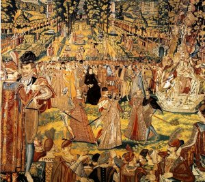 Valois_Tapestry_2